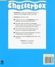 Chatterbox 1 TB